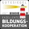 Siegel_Bildungskooperation_ab_5-2020