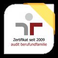 audit_bf_rz_2009_DE_RGB